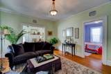 810 Chestnut Street - Photo 7