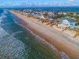 1022 Shore Drive - Photo 43