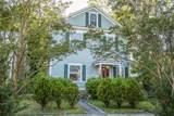 417 Metcalf Street - Photo 1