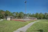 6105 Cutlass Court - Photo 38