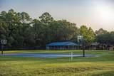 6105 Cutlass Court - Photo 40