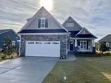 4367 Devonswood Drive - Photo 1