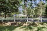 5810 Woodland Trace - Photo 6