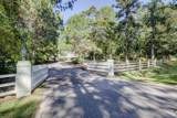 5810 Woodland Trace - Photo 7