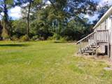 601 Mulberry Road - Photo 20