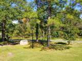 601 Mulberry Road - Photo 21