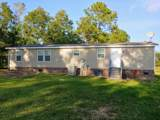 601 Mulberry Road - Photo 3