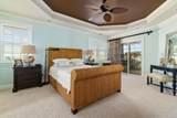 100 Ocean Ridge Court - Photo 26