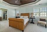 100 Ocean Ridge Court - Photo 27