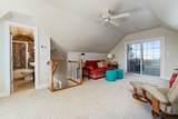 100 Ocean Ridge Court - Photo 44