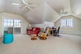 100 Ocean Ridge Court - Photo 45