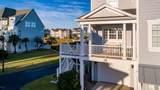 100 Ocean Ridge Court - Photo 49