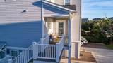 100 Ocean Ridge Court - Photo 50