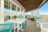 100 Ocean Ridge Court - Photo 52