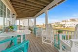 100 Ocean Ridge Court - Photo 53
