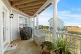 100 Ocean Ridge Court - Photo 54