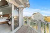 100 Ocean Ridge Court - Photo 55