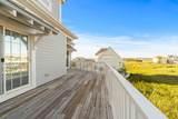 100 Ocean Ridge Court - Photo 56