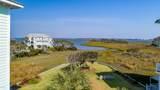 100 Ocean Ridge Court - Photo 57