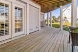 100 Ocean Ridge Court - Photo 58