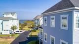 100 Ocean Ridge Court - Photo 60