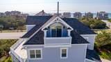 100 Ocean Ridge Court - Photo 61