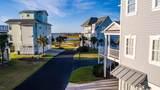 100 Ocean Ridge Court - Photo 62