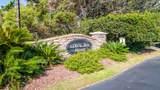 100 Ocean Ridge Court - Photo 64