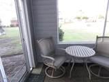 4156 Breezewood Drive - Photo 5