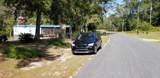 1505 Gurganus Road - Photo 4