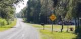 1505 Gurganus Road - Photo 5