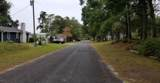 1505 Gurganus Road - Photo 6