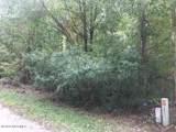 Lot 6 Glebe Creek Landing Road - Photo 3