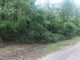 Lot 6 Glebe Creek Landing Road - Photo 4
