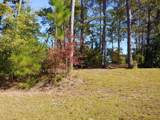 1218 St Simons Drive - Photo 4