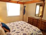 1404 Canal Drive - Photo 12