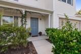 504 Hazelwood Drive - Photo 3