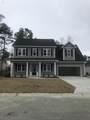 9454 Cottonwood Lane - Photo 2