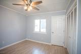 1600 Canal Drive - Photo 18