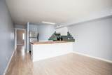 1600 Canal Drive - Photo 7