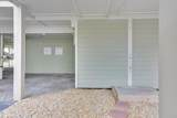 1000 Caswell Beach Road - Photo 28