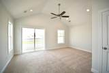 4409 Indigo Slate Way - Photo 24