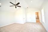 4409 Indigo Slate Way - Photo 25
