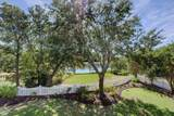 6823 Towles Road - Photo 43