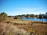3935 Wyndmere Drive - Photo 30
