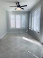 200 Harbour View - Photo 22
