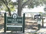 401 Trails End Road - Photo 35
