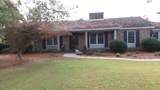 1085 Country Club Drive - Photo 3