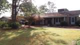 1085 Country Club Drive - Photo 4