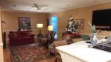 1085 Country Club Drive - Photo 40